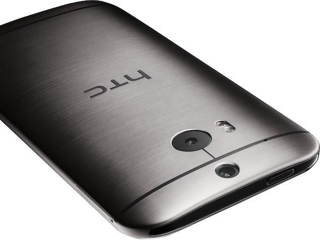 Cheaper HTC One M8, coming soon?