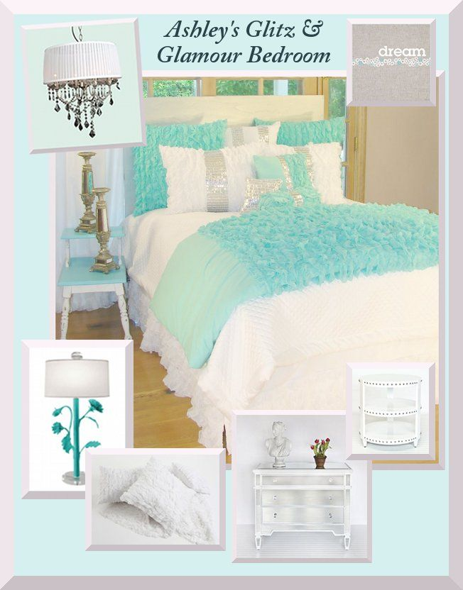 96 Best Images About Girls Room On Pinterest Tufted Bed