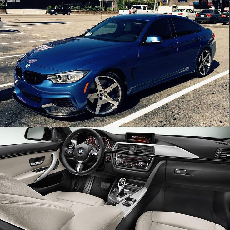 185 best images about bmw 4 series m4 on pinterest cars wheels and bmw. Black Bedroom Furniture Sets. Home Design Ideas