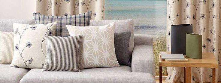 Next Home Furnishings | Custom Made Cushions Melbourne