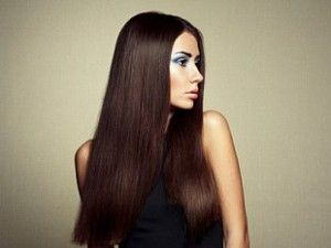 TIPOS DE ALISADO PERMANENTE. Conoce tu cabello para saber si aceptará un buen alisado permanente, qué productos solicitar y tipos de alisados permanentes. http://elalisadojapones.org/permanente-tipos/ #alisado #cabello #belleza