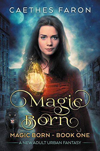Magic Born: A New Adult Urban Fantasy (The Elustria Chron... https://www.amazon.com/dp/B01E3FH4JW/ref=cm_sw_r_pi_dp_Oqalxb0M8N2B9