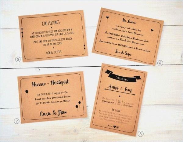 Einladungstext Hochzeit Auf Russisch
