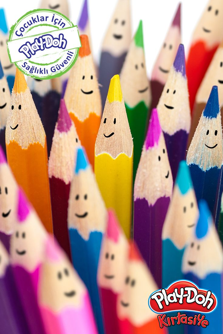 Okulda arkadaşlarla biz!   #playdohkirtasiye #playdoh #playdohstationery #stationery #okul #school #kuruboya #playdohkuruboya #colourpencils #playdohcolourpencils #paint #painting #resim #öğretmen #öğrenci #okuladönüş #backtoschool #görselsanatlar #art #craft #kids #çocuk