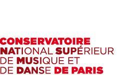 Aticle de Jean Suleme (Conservatoire National Supérieur de Musique et de Danse de Paris) explorant lessimilitudes pouvant exister entre la démarche du chercheur scientifique et celle du musicien interprète.