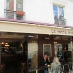 Hôtel Jeanne d'Arc - Hôtel familial et charmant dans le marais Paris  Rick Steves