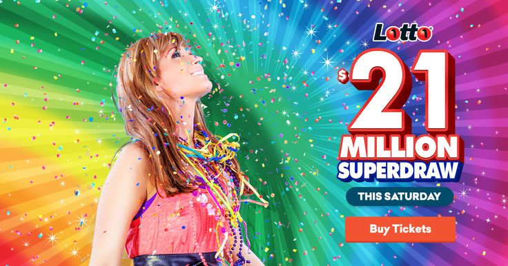 Tomorrow's the big day! Make your way down the red carpet to claim your exclusive $21,000,000 Superdraw Oz Lotteries member offer.