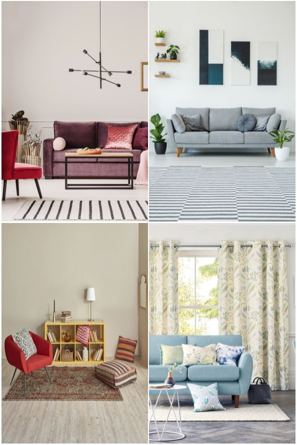 Online Furniture And Decor Information You Should Consider In 2020 Interior Design Living Room Living Room Decor Furniture