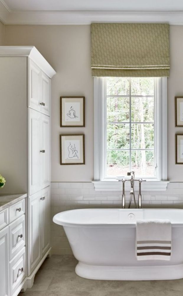 57 New And Amazing Bathroom Decoration And Design Ideas Page 14 Of 57 Bathroom Interior Design Bathroom Decor Apartment Contemporary Bathrooms