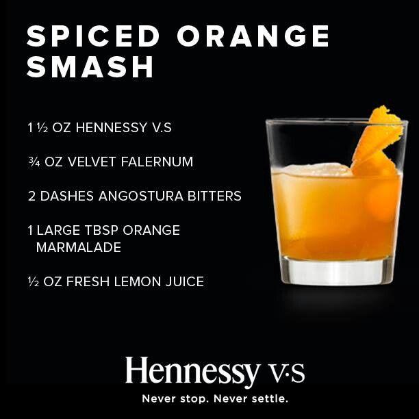 "Hennessy drink www.LiquorList.com  ""The Marketplace for Adults with Taste!""  @LiquorListcom  #liquorlist"