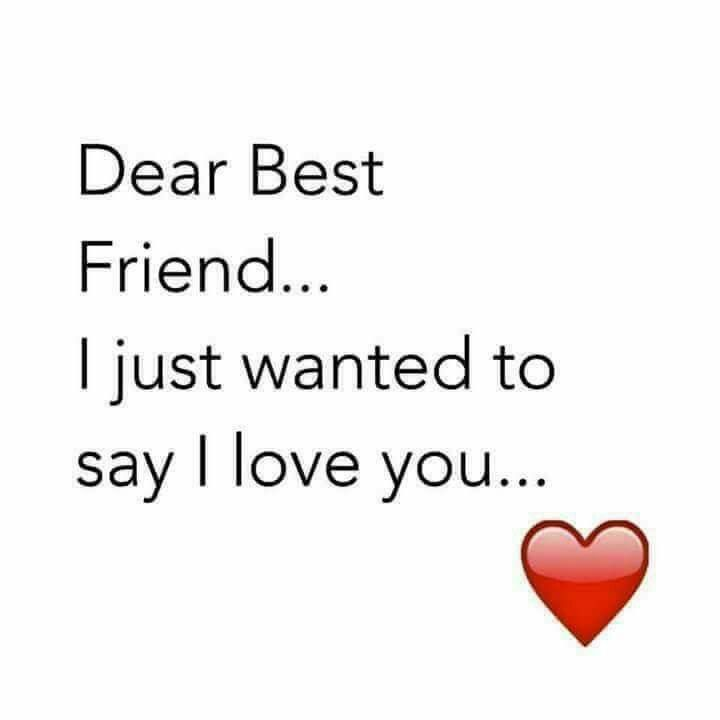 Pin By Ute Odom On Sisters Love You Best Friend Dear Best Friend Love You Friend