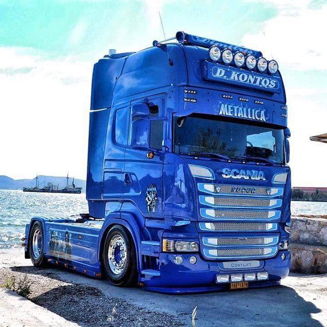 تحميل مباشر للعبة Scania Truck Driving Simulator للكمبيوتر  81cc6ac2609189d292d1e7cde8c6ebad