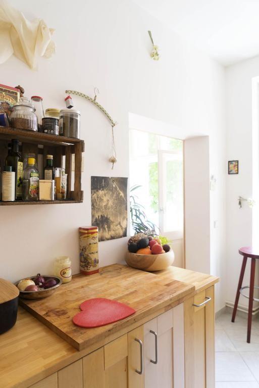 73 best Stadthaus images on Pinterest Gossip girls, Architecture - schüller küchen berlin
