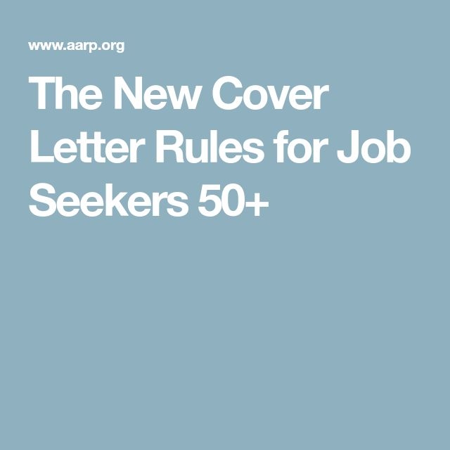 The 25+ best Cover letter for job ideas on Pinterest Resume - resume letter of interest