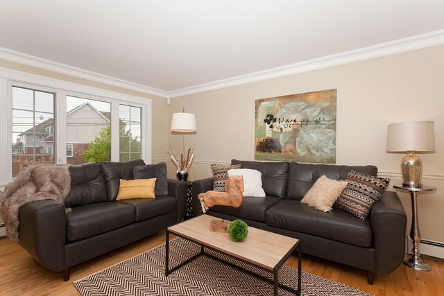 home staging 2015