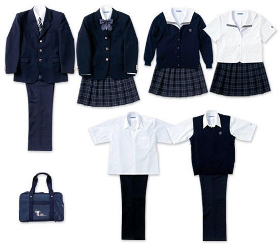 stunning school of rock outfits