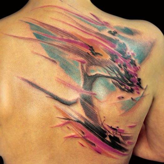 tatuaż na ramieniu - Szukaj w Google