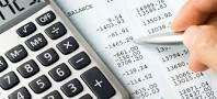 Állásajánlatok számvitel-pénzügy-kontrolling területen