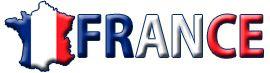 Loire-Atlantique - recherche Nantes    Recherche - Loire-Atlantique Nantes recherche avancée , Location Sans Frais Dagence , Gregdesign , Stephane Oceane Auteur Compositeur Interprète , Exia Ecole Supérieure Dinformatique Du Cesi , Association Design à Vendre , Marcello Pizzeria , Restonantes  http://france.cherche.ws/loire-atlantique/recherche-nantes-1.html