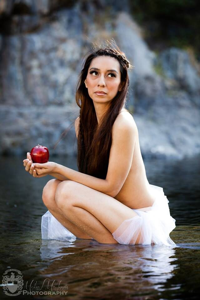 Adam & Eve photo shoot | My photo shoot :-) | Adams eva ...