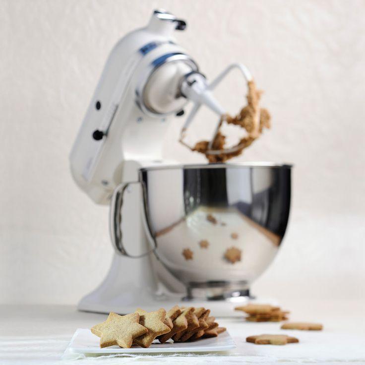 Die besten 25+ Kitchenaid artisan weiß Ideen auf Pinterest ...