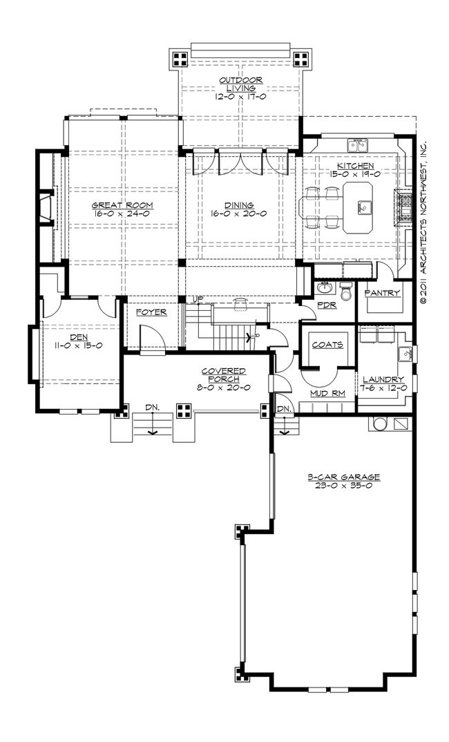 Really Cool House Floor Plans 42 best images about floorplans on pinterest | cedar shingles