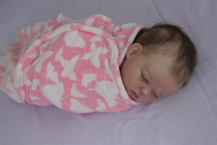 My life & adventures in reborning Cuddle Me Soft Reborn ... |Real Babies For Adoption