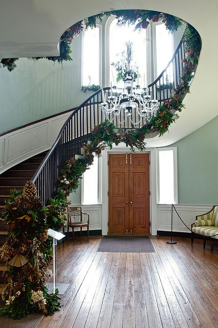 17 Best Images About Inside Historic Charleston Homes On