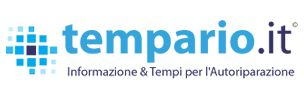 CALANO I SINISTRI A SUD - Calano i sinistri in tutta Italia, e in particolare, in maniera drastica, nel Centrosud, con Napoli, L'Aquila, Campobasso, Potenza e Bari dove diminuiscono di oltre un terzo