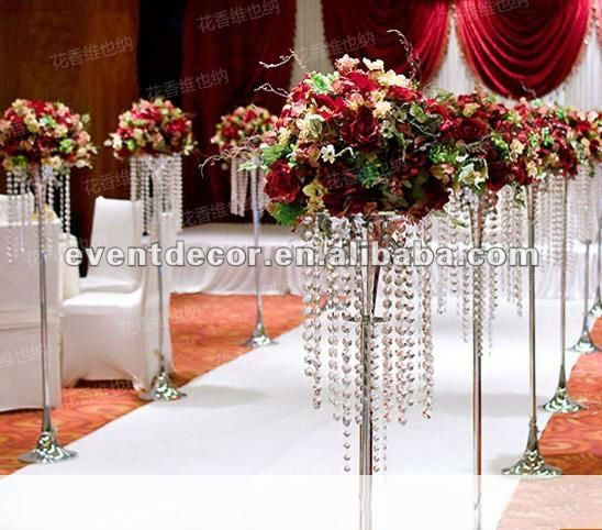 13 best russian wedding styles images on pinterest russian russian wedding flowers junglespirit Images