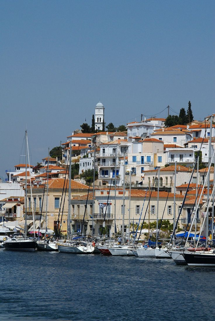 Poros, Greecewww.SELLaBIZ.gr ΠΩΛΗΣΕΙΣ ΕΠΙΧΕΙΡΗΣΕΩΝ ΔΩΡΕΑΝ ΑΓΓΕΛΙΕΣ ΠΩΛΗΣΗΣ ΕΠΙΧΕΙΡΗΣΗΣ BUSINESS FOR SALE FREE OF CHARGE PUBLICATION
