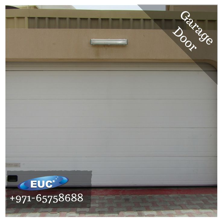 Best 25 Garage Door Company Ideas On Pinterest Custom