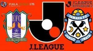 Prediksi Skor Bola Ehime vs Jubilo Iwata 28 Juni 2015 | Prediksi Ehime vs Jubilo Iwata | Prediksi Ehime vs Jubilo Iwata Liga Jepang Divisi Dua | Prediksi Ehime vs Jubilo Iwata 28 Juni 2015 | Agen Bola Online | Agen Tangkas – Pada lanjutan pertandingan di laga Liga Jepang Divisi 2 yang memasuki pekan ke – 20 ini akan mempertemukan 2 tim yaitu antara Ehime berhadapan dengan Jubilo Iwata. Laga antara Ehime vs Jubilo Iwata