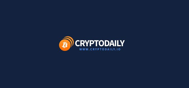 Stay away from CryptoDaily, it is an illegal Ponzi scheme.