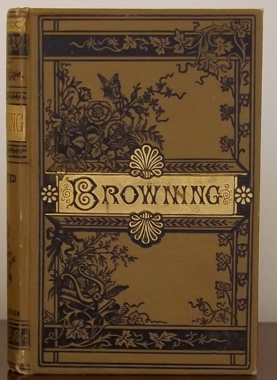 a life and works of elizabeth barrett browning Elizabeth barrett browning biography (famous poet bio) read information including facts, works, awards, and the life story and history of elizabeth barrett browning.