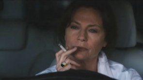The Eastmans - Pilot  (Jason Ensler on vimeo) - Jacqueline Bisset played the mother.