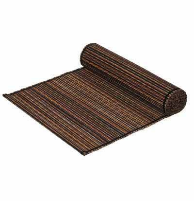 Eigen Interiors - Parlane Lidi Table Runner, £19.95 (http://www.eigeninteriors.co.uk/parlane-lidi-table-runner/)