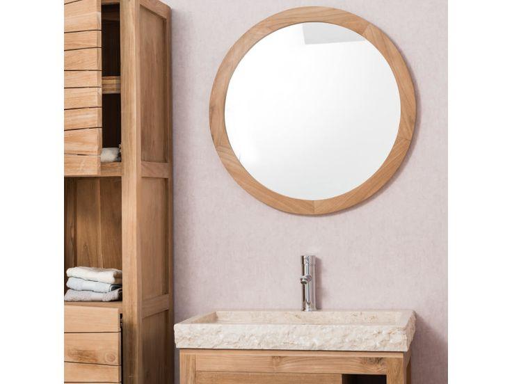 Les 25 meilleures idées de la catégorie Miroir conforama sur ...