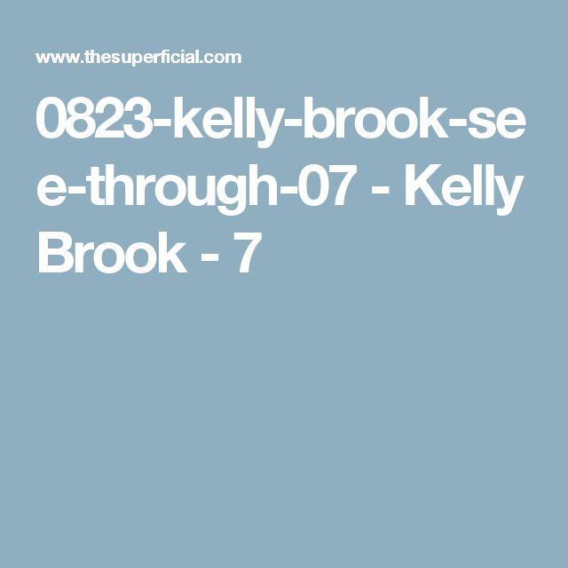 0823-kelly-brook-see-through-07 - Kelly Brook - 7