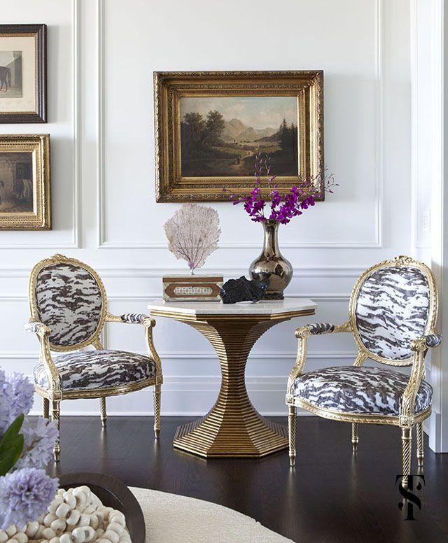 La Paloma Apartments: La Dolce Vita Is A Design Blog Featuring Interior Design
