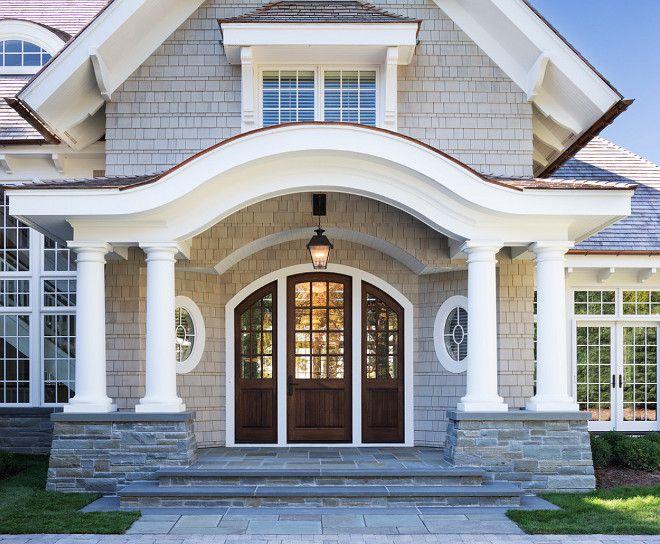 Lake House Interior Ideas - Home Bunch - An Interior Design & Luxury Homes Blog