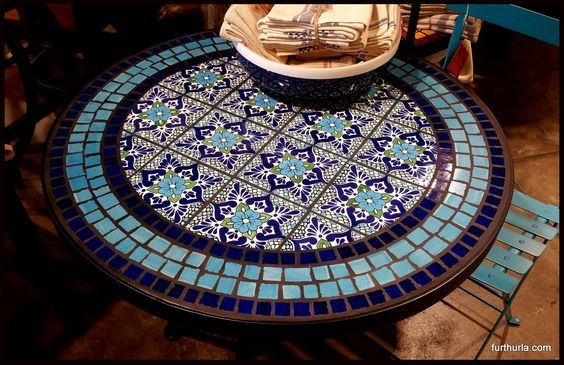 24_inch_patio_mosaic_table.jpg (1600×1036)