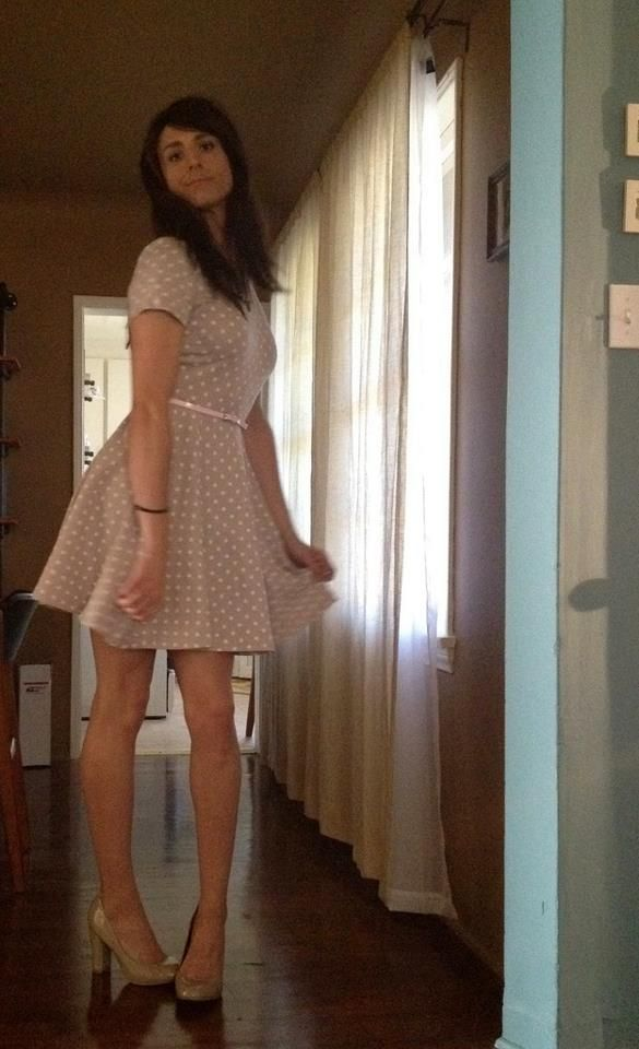 17 Best Images About Crossdress On Pinterest Sissi