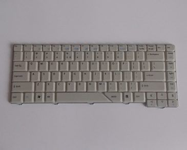 Keyboard For Acer Aspire 4910 4920 4925 4935 Original