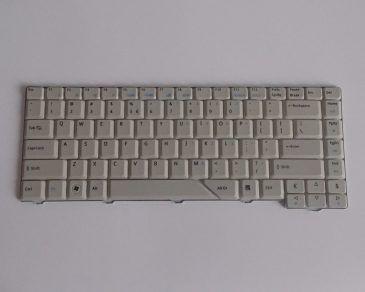 Keyboard For Acer Aspire 4910 4920 4925 4935 Original