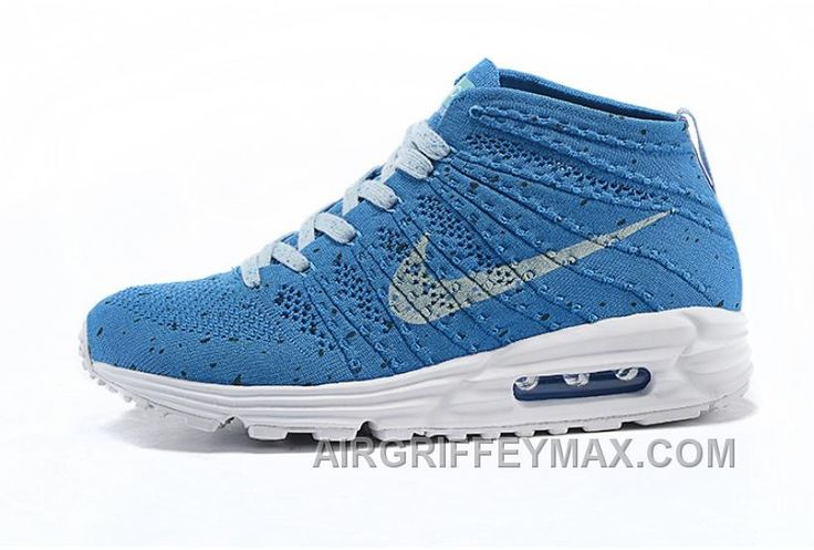 http://www.airgriffeymax.com/discount-soldes-nous-faisons-un-effort-a-faire-femme-homme-nike-air-max-lunar-90-flyknit-chukka-bleu-blanche-france.html DISCOUNT SOLDES NOUS FAISONS UN EFFORT A FAIRE FEMME/HOMME NIKE AIR MAX LUNAR 90 FLYKNIT CHUKKA BLEU/BLANCHE FRANCE Only $76.00 , Free Shipping!