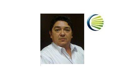 Tendencias…*Declaración Nuevo Laredo: primera llamada*…De: Oscar Contreras Nava