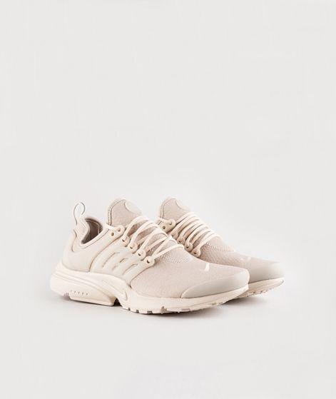 NIKE WMNS W Air Presto PRM Sneaker   – sneakerhead