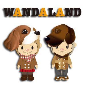 盲導犬や介助犬は、どのように引退をし、老後の生活を送るのでしょうか?また引き取り...powered by WANDALAND