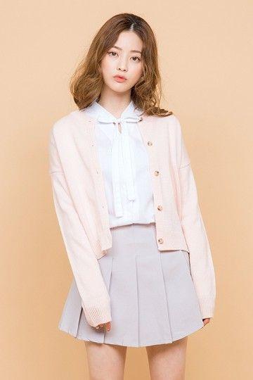 Best 25 Korean Girl Fashion Ideas On Pinterest Korean Casual Outfits Casual Korean Outfits
